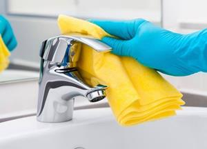 Photos from Sparkle Cleaning Services Melbourne